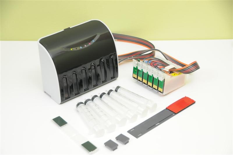 Epson Artisan 835 Series Driver Download