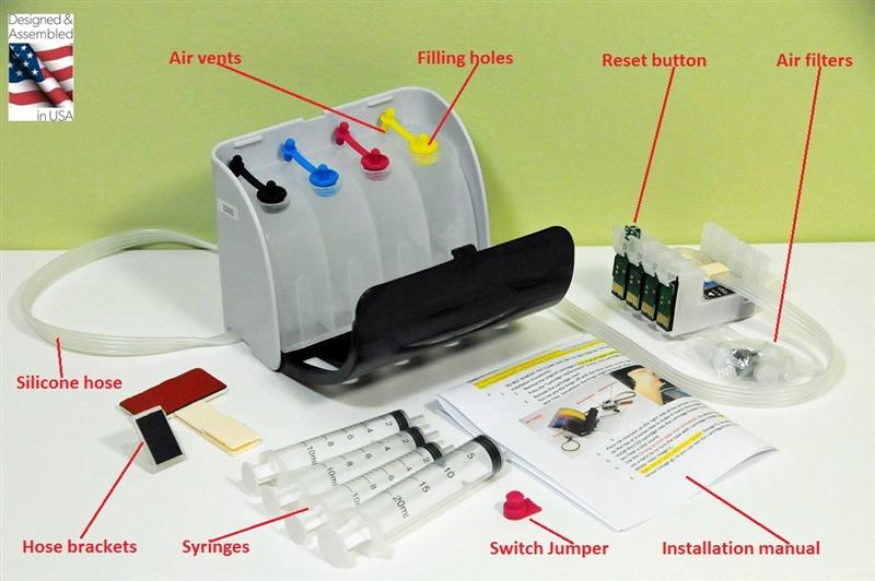 epson workforce wf 3640 all in one printer copier scanner fax machine