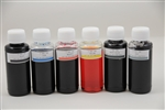 Canon CLI-226 Dye Ink and PGI-225 Pigment black ink