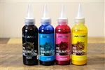 Sublimation ink refills
