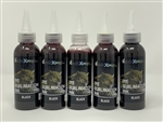 500ml Sublimation ink refills
