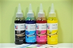 Hi Definition Pigment Ink for HP 951 950 932 933 Cartridges